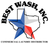 Best Wash, Inc. logo