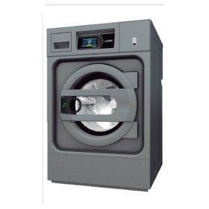 Domus Coin Washer